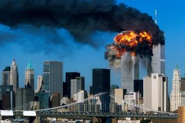 Трамп продлил режим чрезвычайной ситуации в США, связанный с терактами 9/11