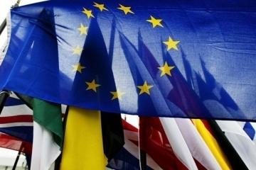 Auf EU-Gipfel wird auch über Umsetzung Minsker Abkommen gesprochen