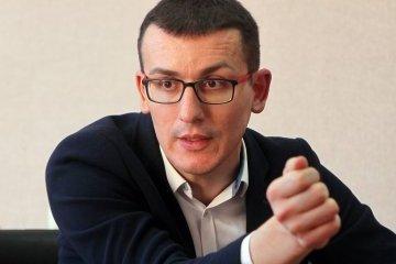 НСЖУ хочет публичного отчета власти и следствия о преступлениях против журналистов