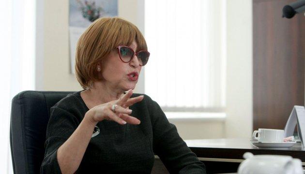 Аласанія повинен протягом місяця представити свою команду - Лебедєва