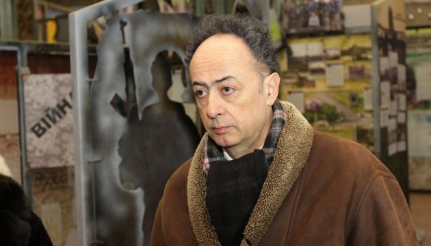 EU's third tranche possible after abolition of moratorium on round timber export – Mingarelli