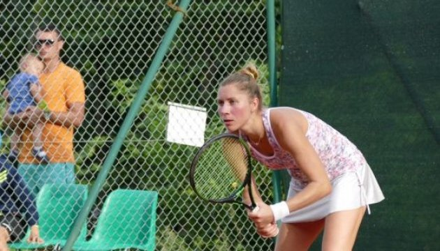 Українки Бондаренко і Фоміна зіграють у чвертьфіналі турніру в Антальї