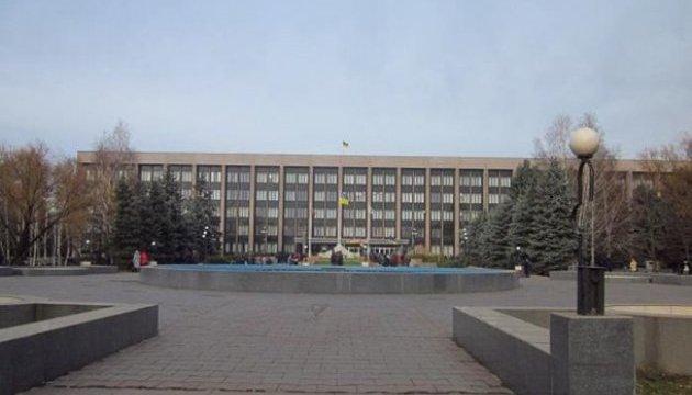 Обыски в Криворожской мэрии: подчиненных Вилкула обвиняют в хищении