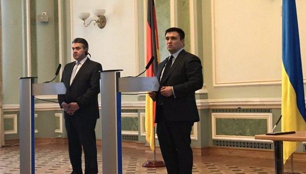 Німеччина допоможе з ліквідацією наслідків аварії на шахті Львівщини