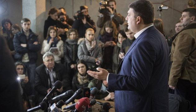 Кількість госпіталізованих у Львівській області шахтарів зросла до 21