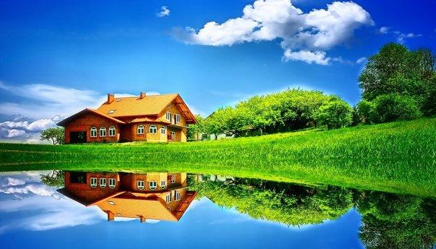 Як підвищити енергоефективність будинків? Стандарти і закони