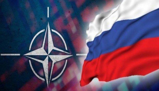 Россия воспринимает Западные Балканы как «поле боя» с НАТО и ЕС - представитель Альянса