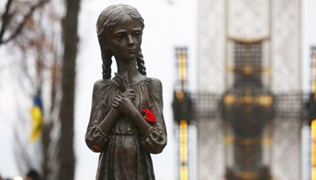 U.S. state of Kansas recognizes Holodomor as genocide of Ukrainians