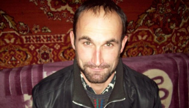 Окупанти шиють затриманому в Криму Мустафаєву