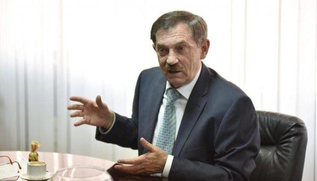 Арестованный за мошенничество экс-глава Нацбанка Молдовы попал в реанимацию