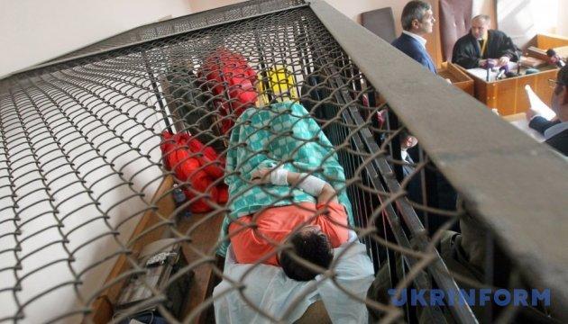 Суд у справі Насірова оголосив перерву, адвокат вимагає відводу судді