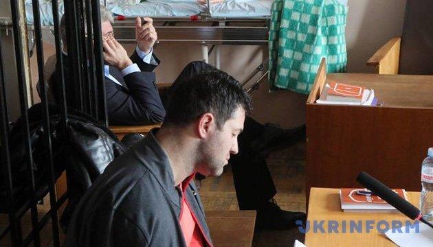 Затримавши Насірова в НАБУ довели, що готові боротися з корупцією - Шабунін
