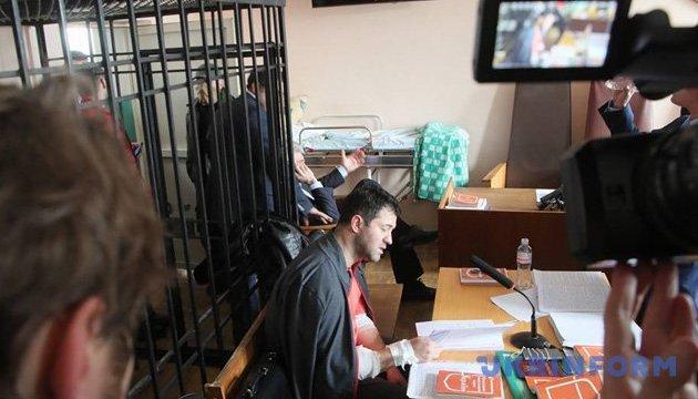 Государство получит больше денег из-за отсрочки долгов ГФС - Насиров