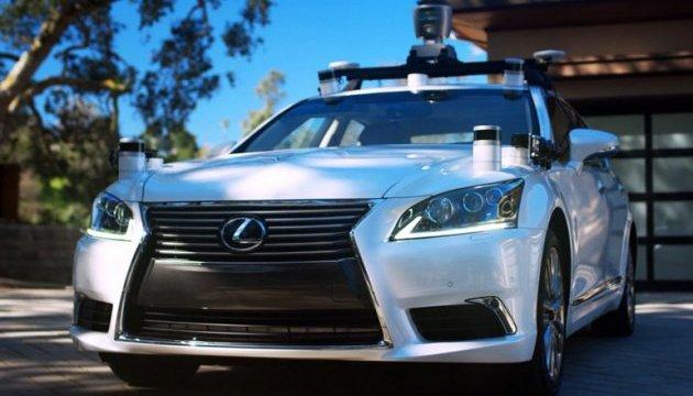 Закон об алиментах в действии: 45 тысяч долга стоили мужчине Lexus
