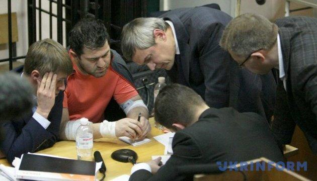 САП обжалует залог Насирову – хочет 2 миллиарда