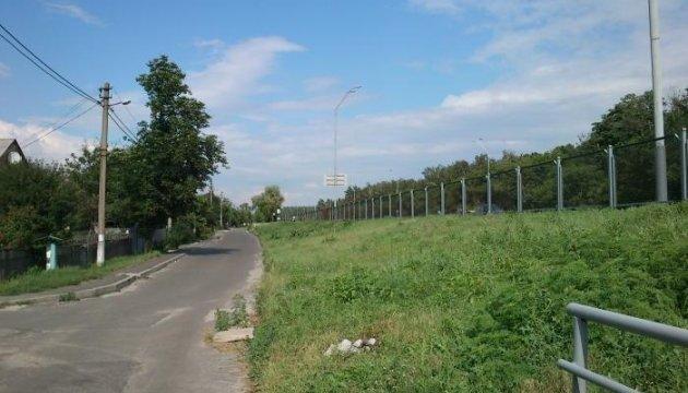 Детальный план территории поселка Быковня признали законным - КГГА