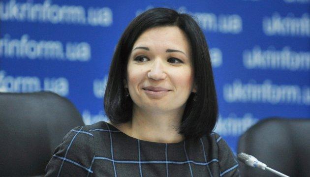 Державному реєстру виборців варто довіряти - голова правління ОПОРИ