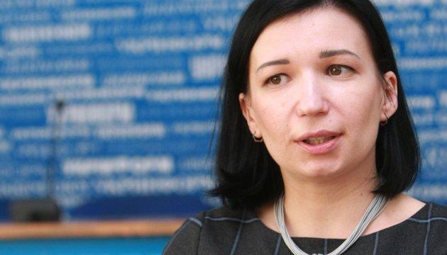 ОПОРА вважає, що вибори 24 грудня не відповідають стандартам