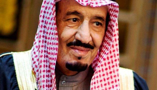 Король Саудовской Аравии переформатировал правительство