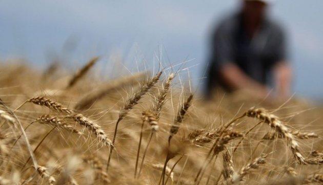 Круглый стол в Укринформе: Что нужно украинскому фермеру?