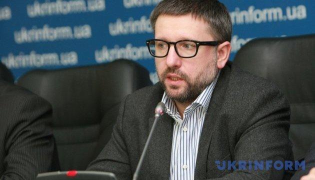 Мін'юст заявляє, що торік в українських тюрмах не було тортур