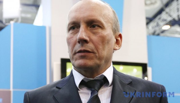 Бакулін жодного разу не виходив на зв'язок із ГПУ - Луценко