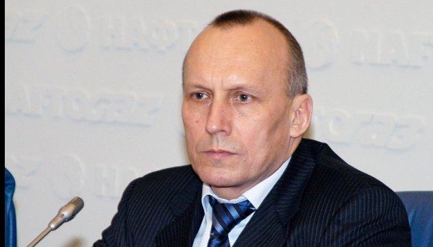 """Дело о """"вышках Бойко"""": помощник Бакулина сообщил, что депутата прооперировали"""