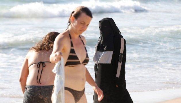 ЕС перед 8 марта напомнил о росте нарушения прав женщин