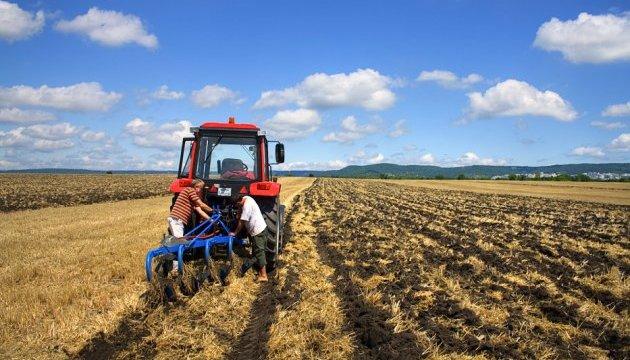 ДПЗКУ та фермери шукатимуть формулу співпраці