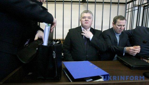 Возвращение Бочковского: решение суда могут обжаловать