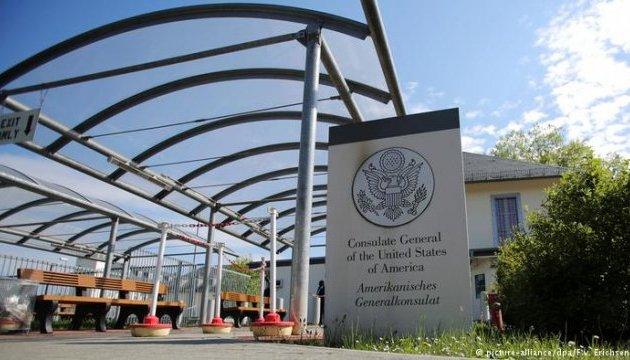 У ЦРУ пояснили, на що спрямоване стягнення російських військ до кордонівУкраїни