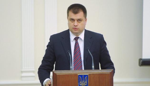 Активізації з боку РФ на кордоні із Сумщиною не спостерігається - голова ОДА