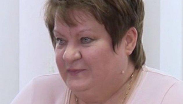 Дело Насирова: нардепы просят НАБУ открыть дело против главы суда