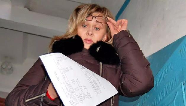 Как платить коммуналку: для киевлян выложили подробную инструкцию