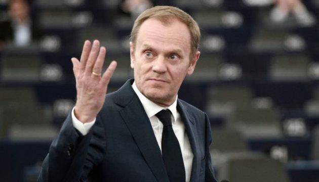 Смоленська катастрофа: Туска знову кличуть на допит до прокуратури