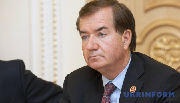 В Конгрессе США обеспокоены попытками России расколоть НАТО