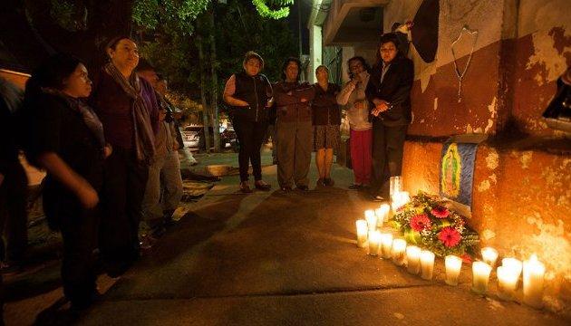 Пожар в детском приюте Гватемалы: погибших уже 34