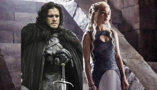Гра престолів: стало відомо, скільки триватимуть серії у 8 сезоні