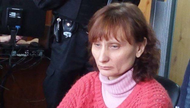 Пытки пациентов: экс-главврача психбольницы отпустили под домашний арест
