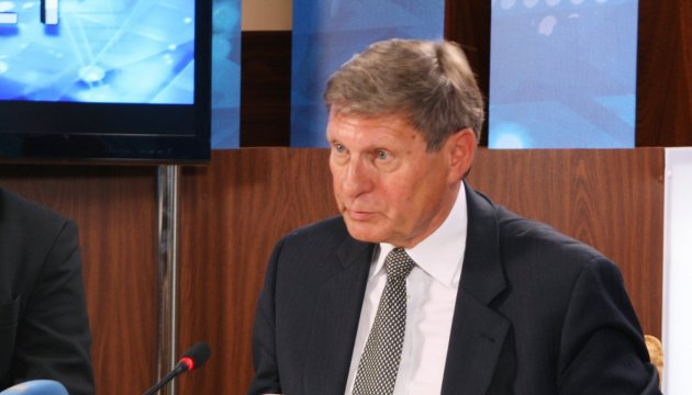 Balcerowicz: Image of victim not enough for Ukraine's strong position in the West