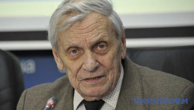 Міжнародну премію Франка визнали вчені у 10 країнах - онук письменника