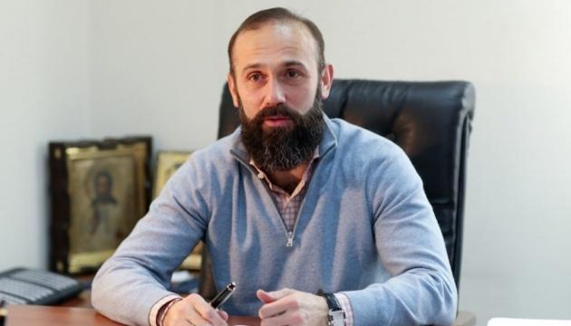 Отстранение судьи Емельянова продлили до 17 апреля