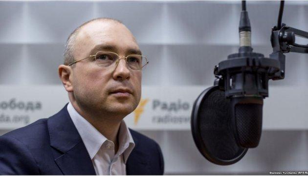 Скадовск может стать для Украины здравницей - экс-министр туризма и курортов АР Крым