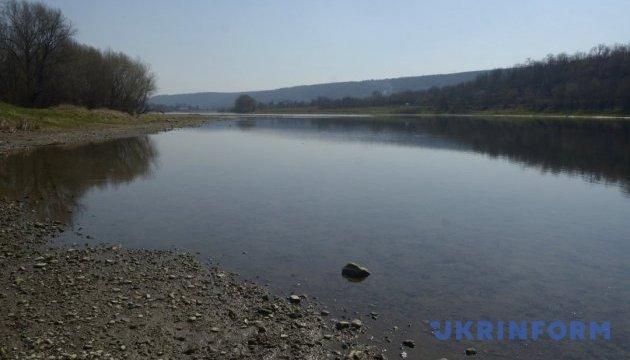 В Минприроды рассказали, какие реформы ждут водный сектор Украины