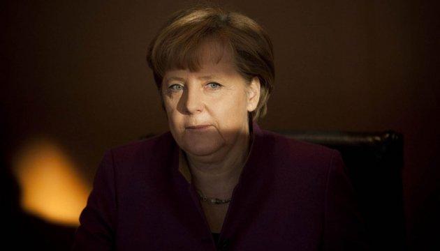 У топ-100 світових політиків Time є Кім Чен Ин і Дутерте, але немає Меркель