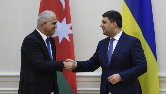Minister Mustafayev: Azerbaijan's support for territorial integrity of Ukraine is unaltered