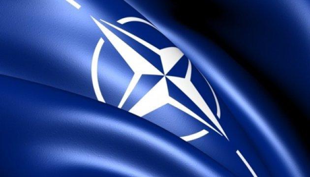 Лідери країн НАТО на саміті у травні обговорять адаптацію до нових загроз