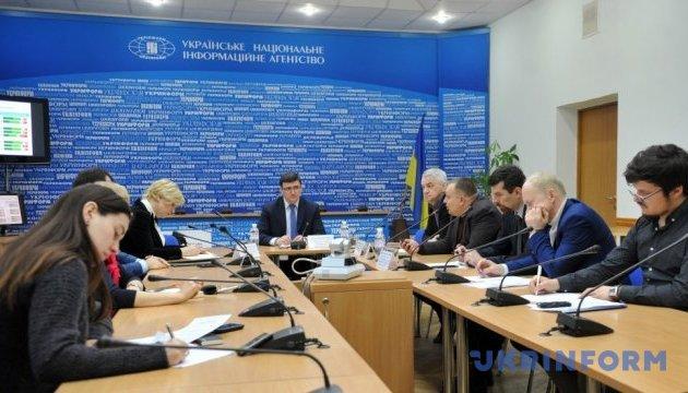 Повернення додому: хто і як допоможе українським заробітчанам адаптуватися на Батьківщині