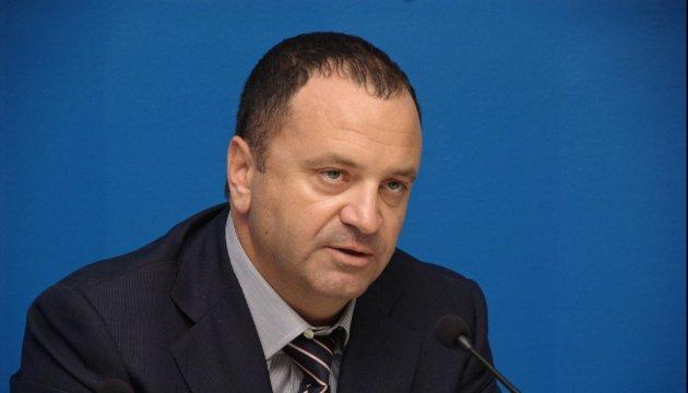 Менеджер Коломойского пытается через суд
