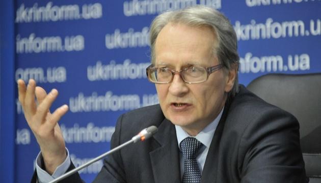 Integracja europejska jest kluczowym instrumentem dla Ukrainy w walce z Rosją - eksperci